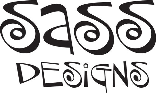 SASS Designs | Whistler BC